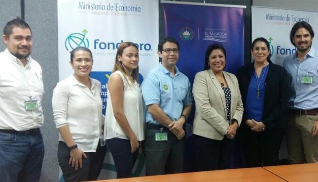ministerio-de-economia-fondo-para-empresas