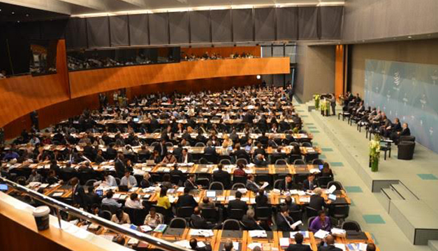 omc-plenaria