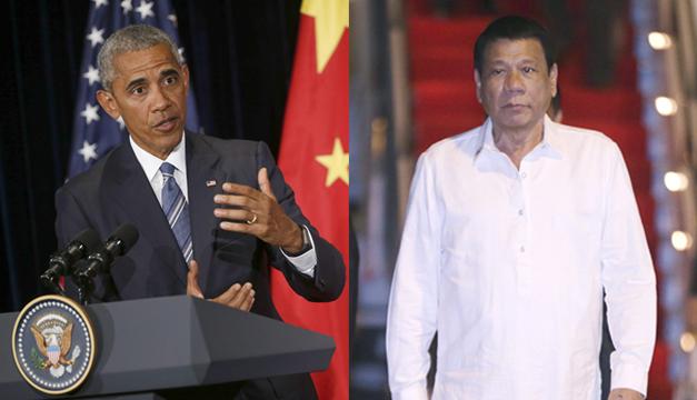 Obama-y-Duterte