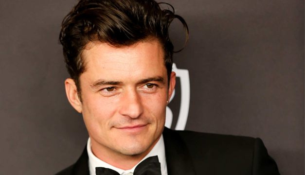 orlando-bloom-espectaculos