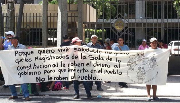 protesta-sala