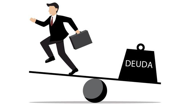 pago-de-deuda