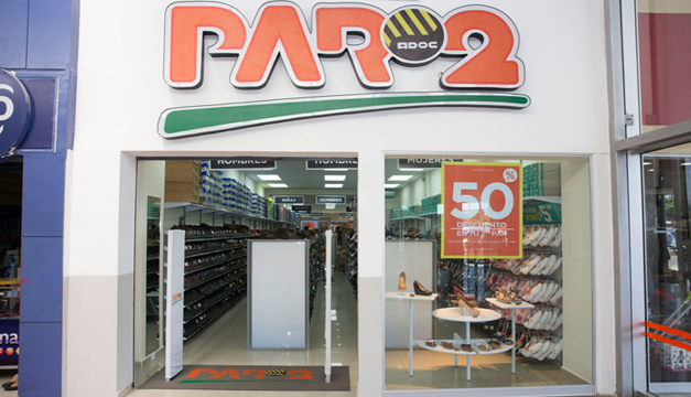 Par-2