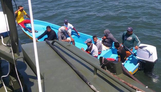 pescadores2