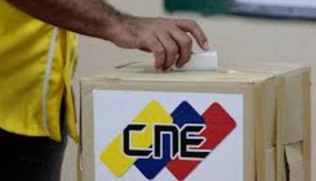 poder-electoral-venezolano