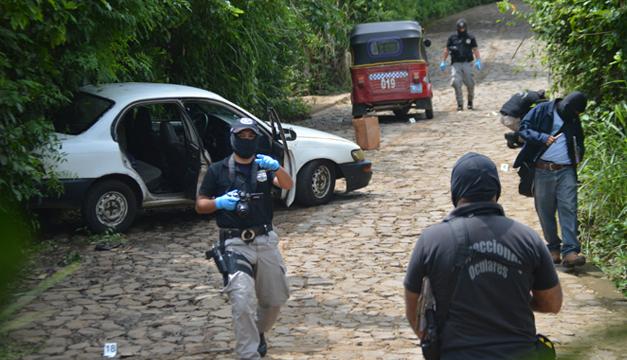 Policias-asesinados-en-Ahuachapan