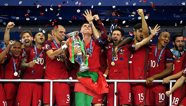 Portugal-Campeon-EURO-2016