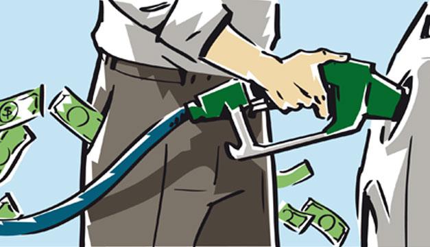 precios-de-la-gasolina