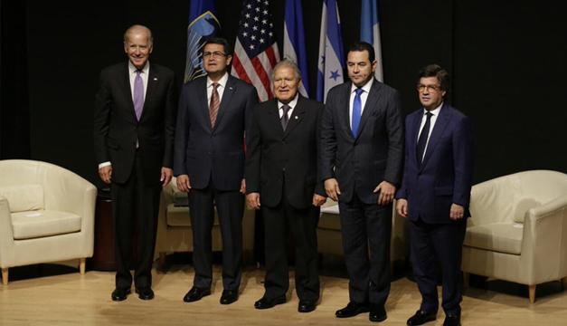 presidentes-plan-alianza-para-la-prosperidad