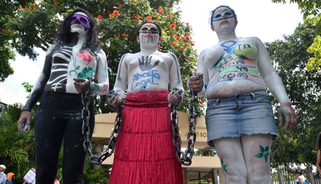 protesta-despenalizacion-del-aborto