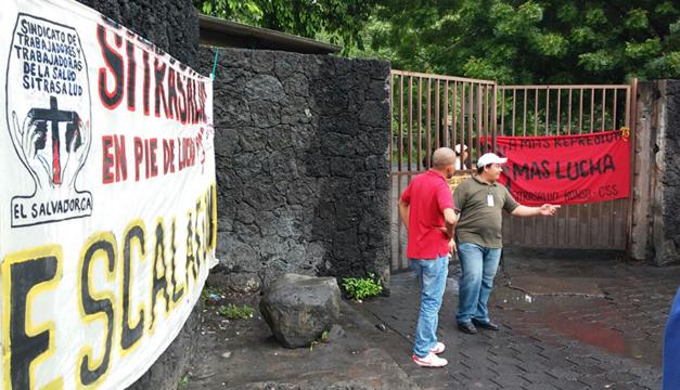 Protesta-hospital-San-Miguel