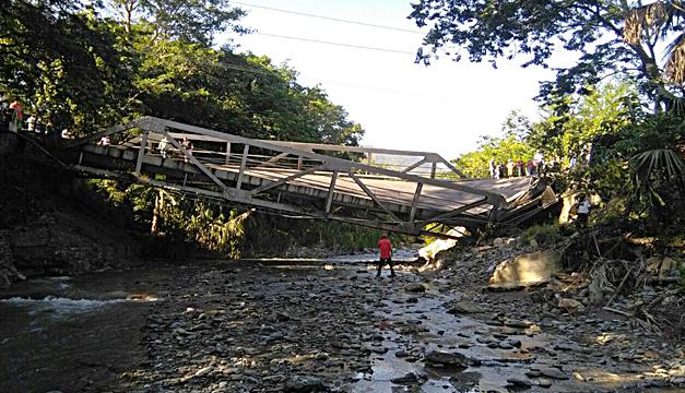 puente-mayuelas-2