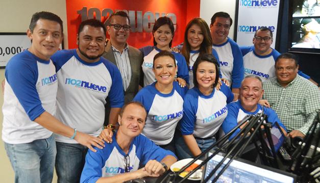 radio-102-9