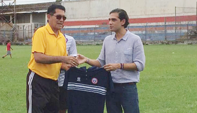ramon-sanchez-firpo