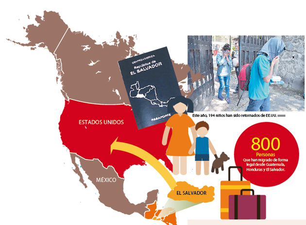 refugiados-salvadorenos-2