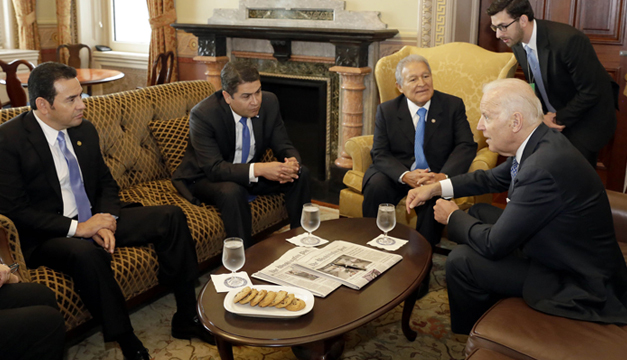 reunion-joe-biden-presidentes-triangulo-norte
