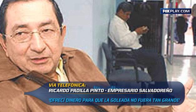 Ricardo-Padilla-Pinto