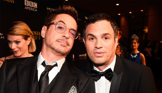 robert-downey-jr-y-mark-ruffalo