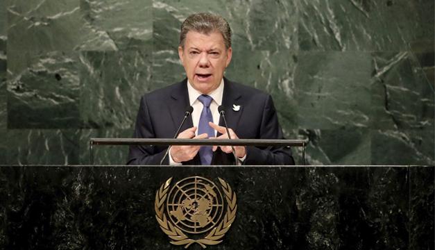santos-presidente-colombia