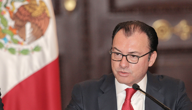 Secretario-de-Hacienda-Luis-Videgaray