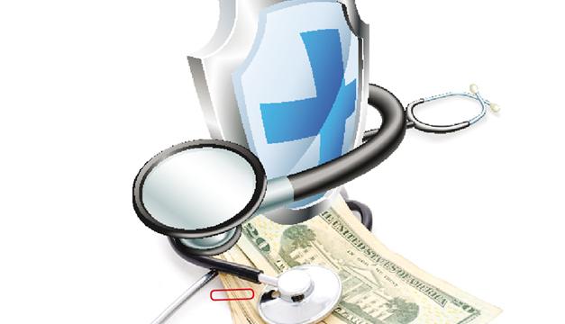 seguro-medico-asamblea-legislativa-2