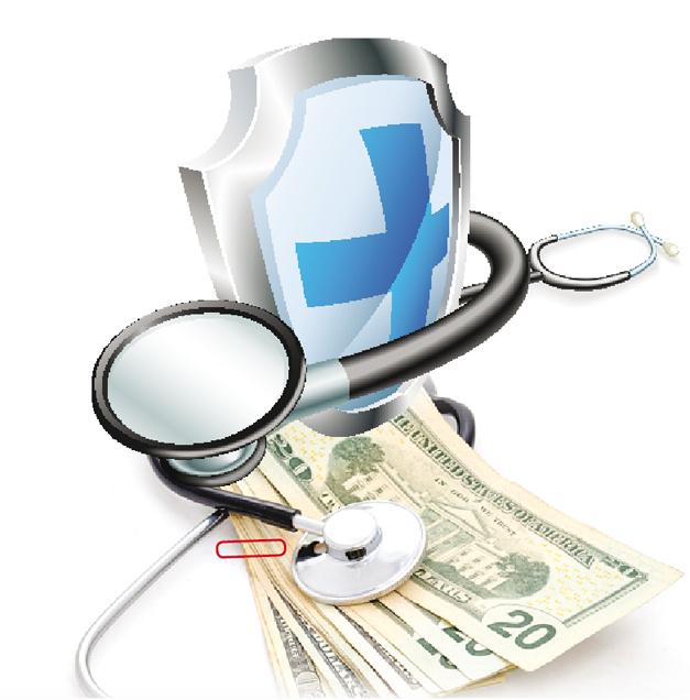seguro-medico-asamblea-legislativa