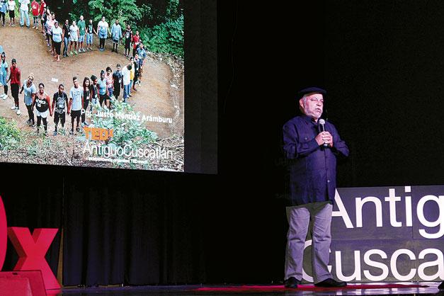 TEDx-Antiguo-1