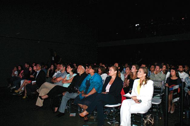 TEDx-Antiguo-2