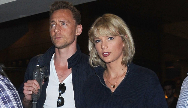 taylor-swift-y-tom-hiddleston