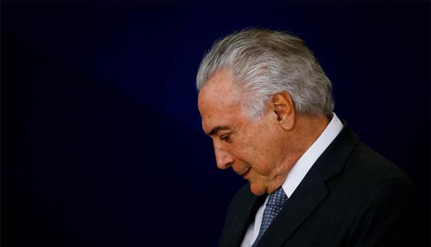 temer-brasil