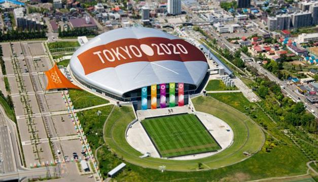 tokio-juegos-olimpicos-efe