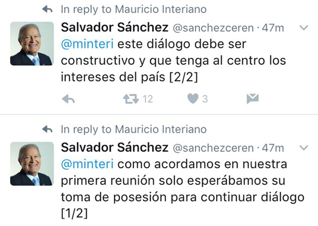 tuits-salvador-sanchez-ceren
