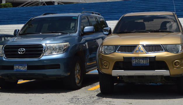 vehiculos-asamblea