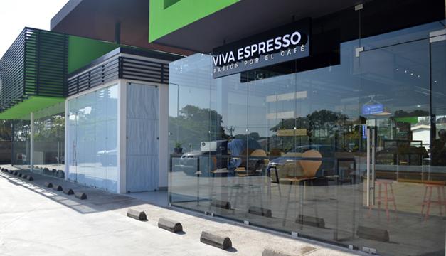 viva-espresso