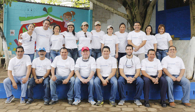 voluntarios-chevron