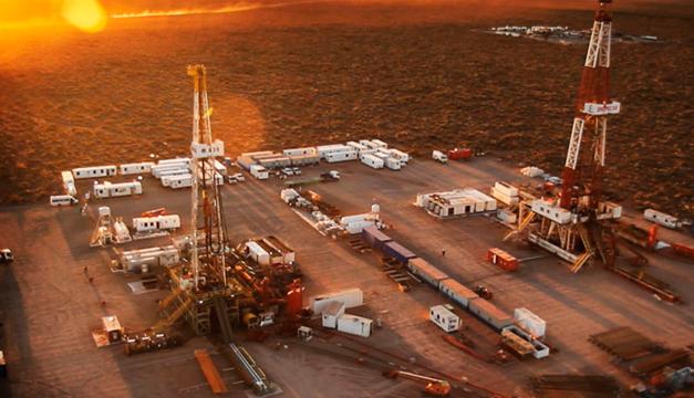 yacimiento-de-petroleo-y-gas-no-convencional-vaca-muerta