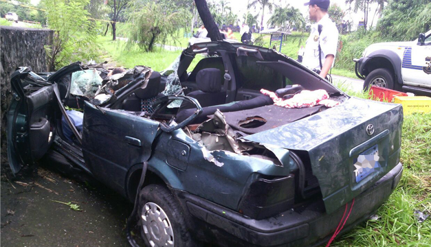 accidente-comalapa1