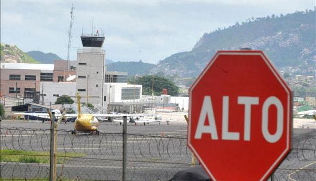 aeropuerto-toncontin