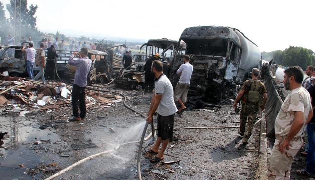 atentado-siria