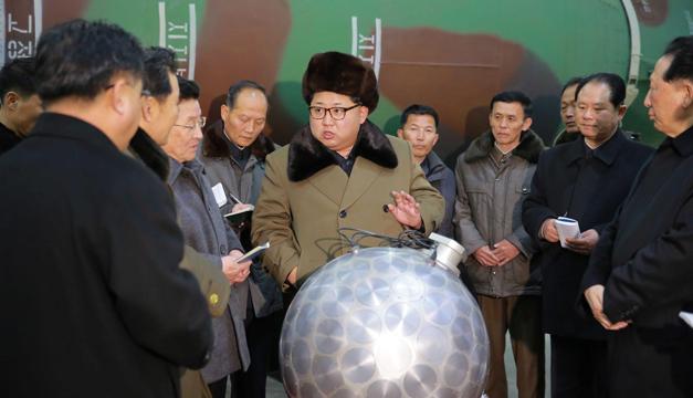 bomba-corea-norte
