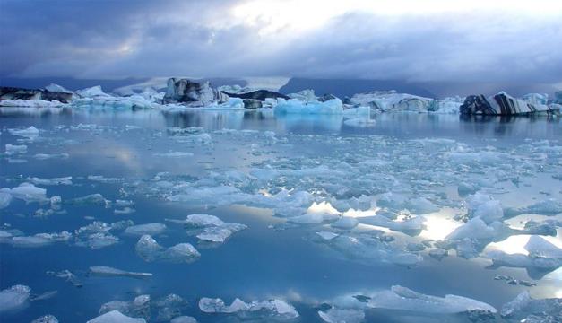 calentamiento-oceanos