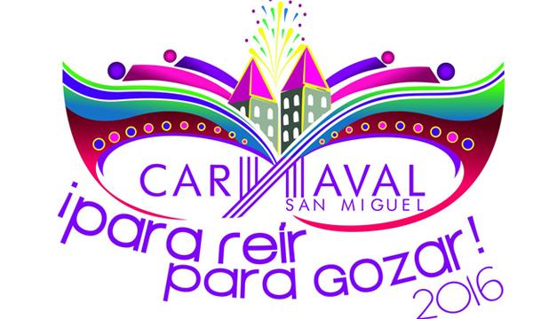 carnaval-san-miguel