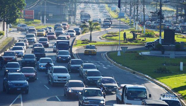 carros-trafico