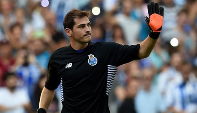 casillas-efe