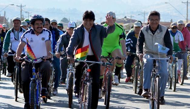 ciclista-bolivia
