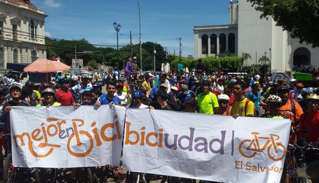 ciclistas-elsalvador