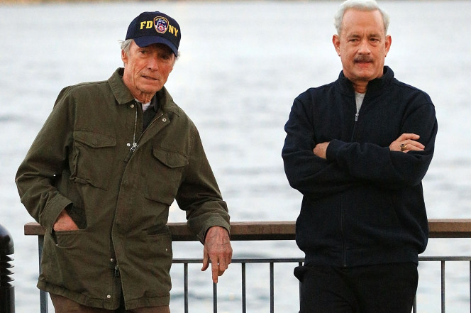 clint-tom-hanks