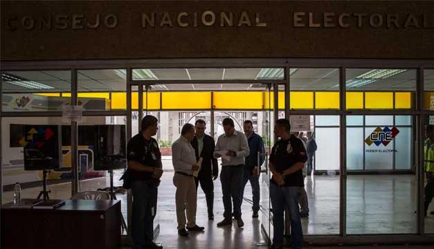 consejo-venezuela