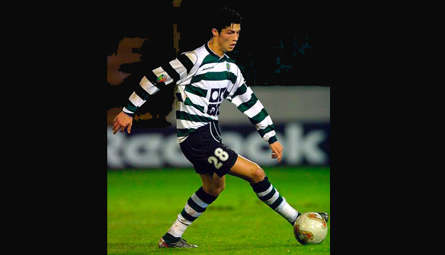 cristiano-ronaldo-sporting-lisbon