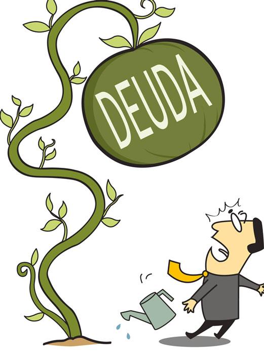 deuda-letes